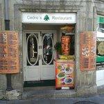 cedros-restaurant