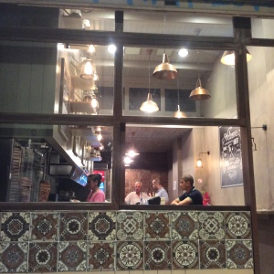 ollie falafel picture 5