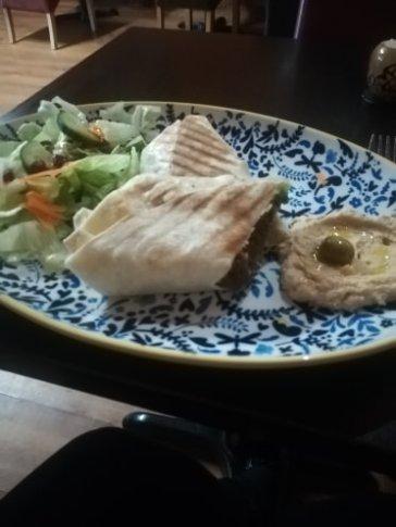 jenn falafel 2