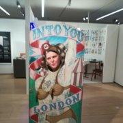 tattoo exhibition1